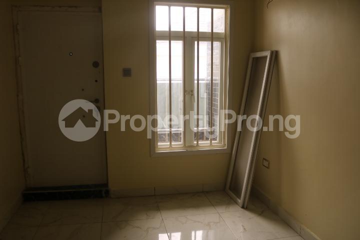 3 bedroom Terraced Duplex House for rent Lekki Phase 1 Lekki Lagos - 60