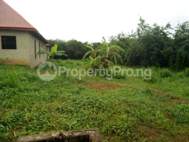3 bedroom Commercial Property for sale Akure Ondo - 7
