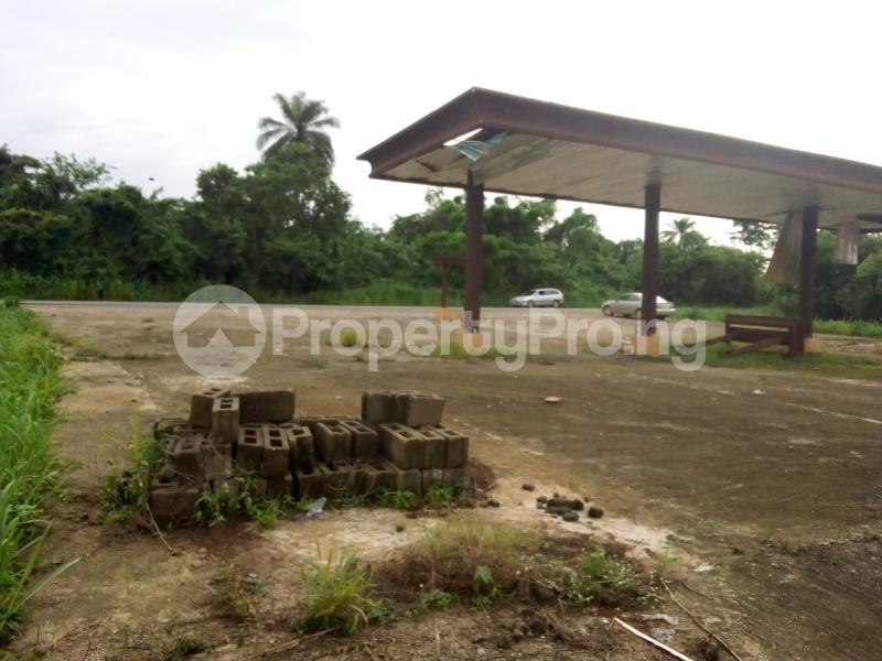 3 bedroom Commercial Property for sale Akure Ondo - 5