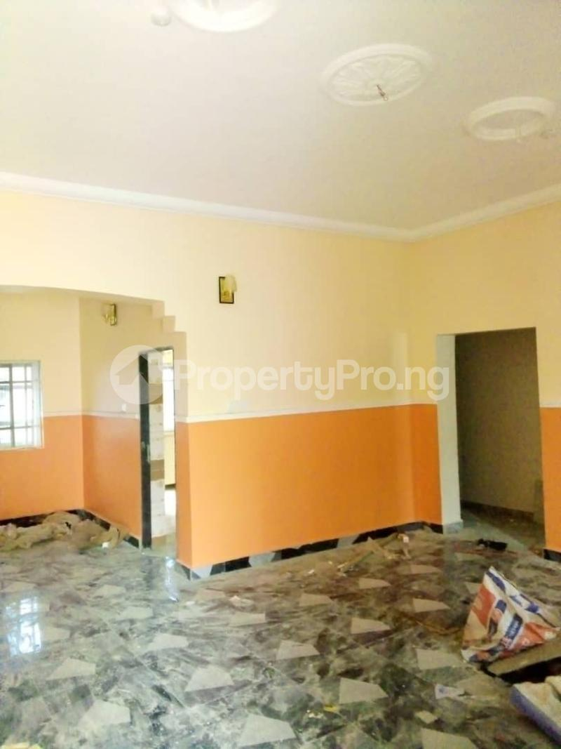 2 bedroom Flat / Apartment for rent Green field estate  Ago palace Okota Lagos - 3
