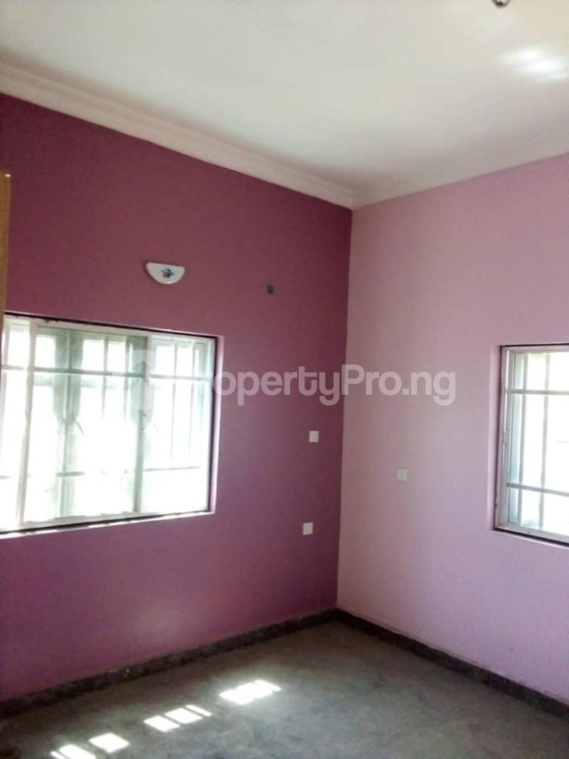 2 bedroom Flat / Apartment for rent Green field estate  Ago palace Okota Lagos - 4