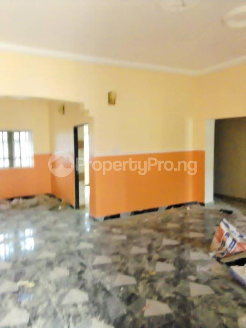 2 bedroom Flat / Apartment for rent Green field estate  Ago palace Okota Lagos - 2