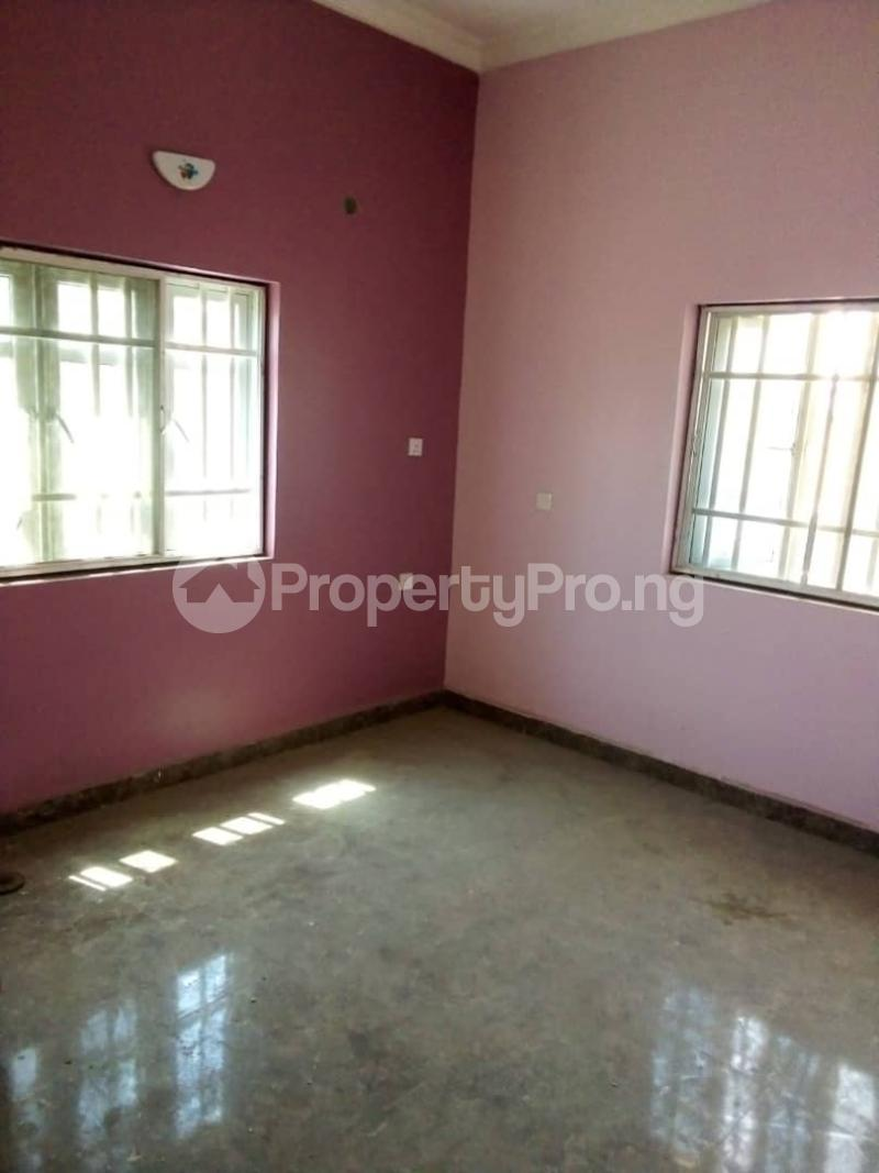 2 bedroom Flat / Apartment for rent Green field estate  Ago palace Okota Lagos - 6
