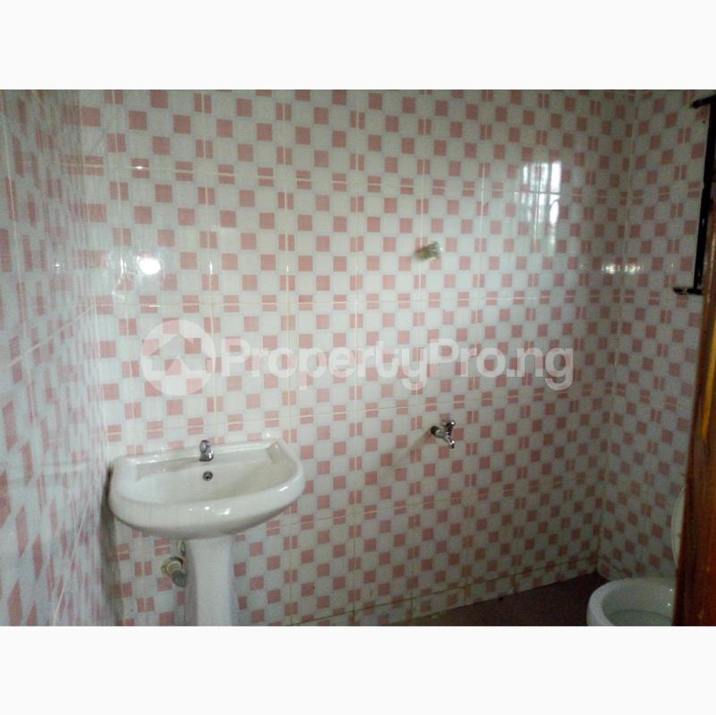4 bedroom Detached Bungalow House for sale Ebenezer Age Mowo Badagry Lagos - 11