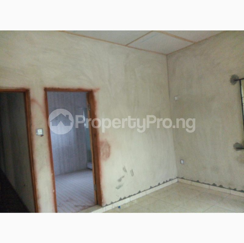 4 bedroom Detached Bungalow House for sale Ebenezer Age Mowo Badagry Lagos - 6