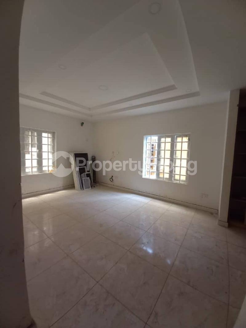 4 bedroom House for sale Phase 1 Gbagada Lagos - 3