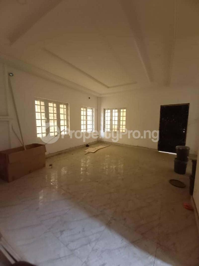 4 bedroom House for sale Phase 1 Gbagada Lagos - 2