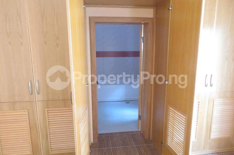 4 bedroom Detached Duplex House for sale Lekki Phase 1 Lekki Lagos - 9