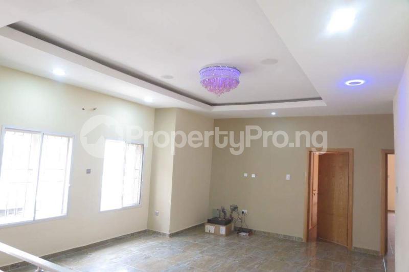 4 bedroom Detached Duplex House for sale Lekki Phase 1 Lekki Lagos - 8