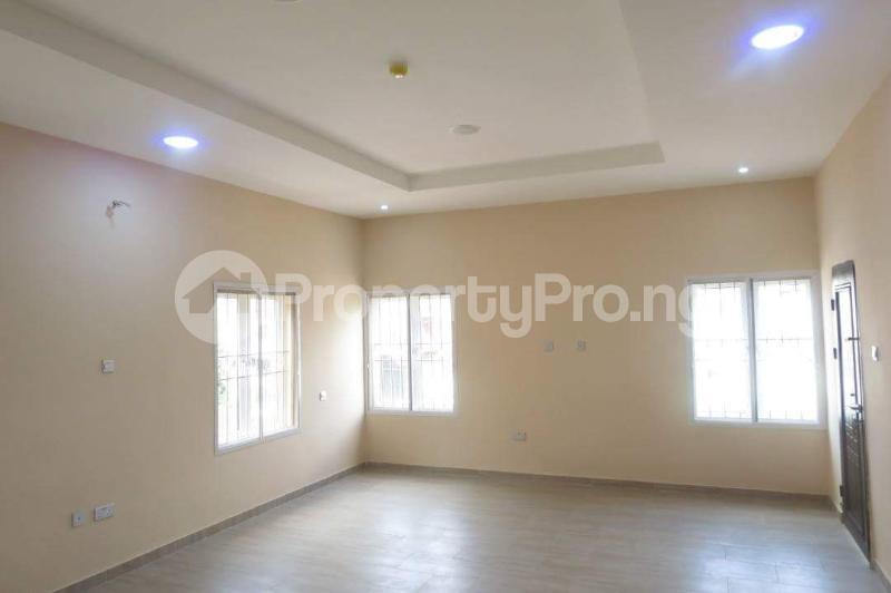 4 bedroom Detached Duplex House for sale Lekki Phase 1 Lekki Lagos - 4