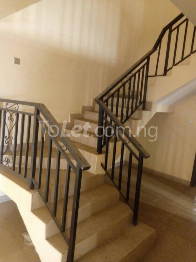 4 bedroom Flat / Apartment for sale 40 Road 1 Isheri North Ojodu Lagos - 4