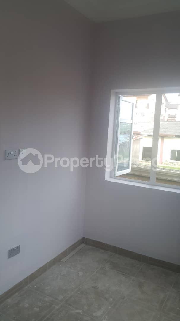 4 bedroom Detached Duplex House for sale at Arowojobe estate Maryland Lagos - 6