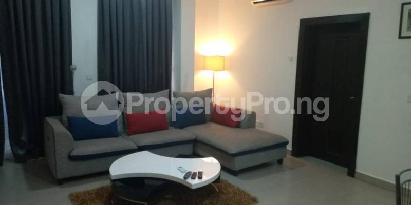1 bedroom mini flat  Blocks of Flats House for shortlet Off Liegali Ayorinde Street Victoria Island Extension Victoria Island Lagos - 7