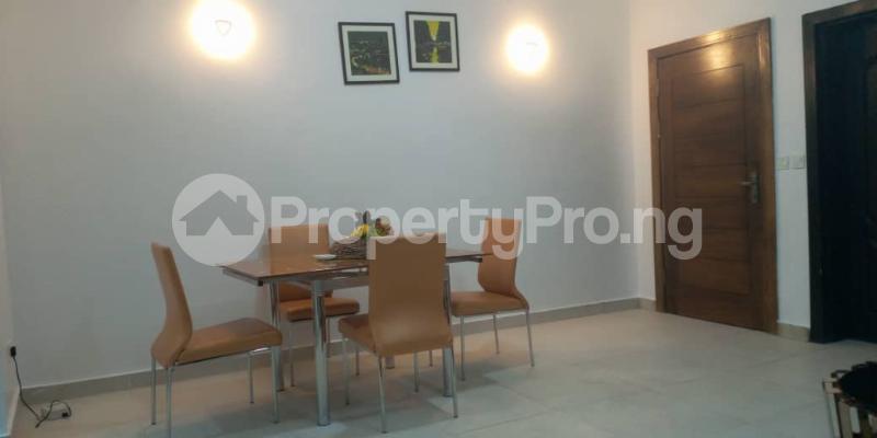 1 bedroom mini flat  Blocks of Flats House for shortlet Off Liegali Ayorinde Street Victoria Island Extension Victoria Island Lagos - 13