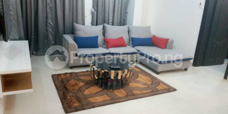 1 bedroom mini flat  Blocks of Flats House for shortlet Off Liegali Ayorinde Street Victoria Island Extension Victoria Island Lagos - 21