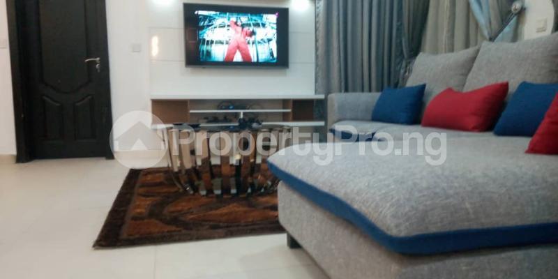 1 bedroom mini flat  Blocks of Flats House for shortlet Off Liegali Ayorinde Street Victoria Island Extension Victoria Island Lagos - 12