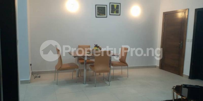 1 bedroom mini flat  Blocks of Flats House for shortlet Off Liegali Ayorinde Street Victoria Island Extension Victoria Island Lagos - 10