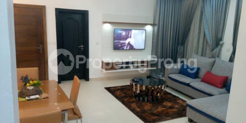 1 bedroom mini flat  Blocks of Flats House for shortlet Off Liegali Ayorinde Street Victoria Island Extension Victoria Island Lagos - 18