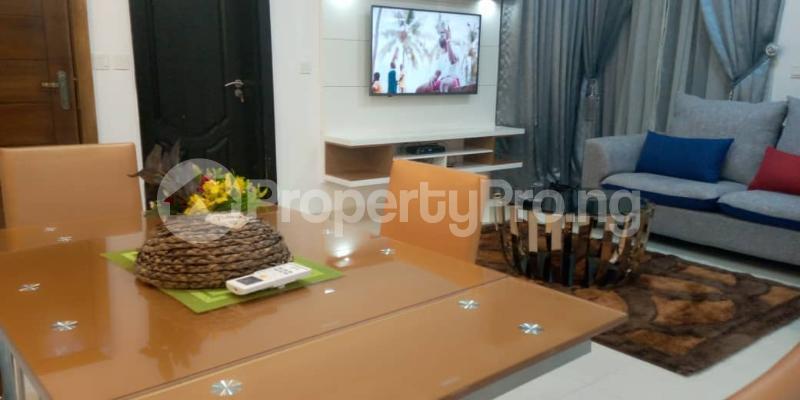 1 bedroom mini flat  Blocks of Flats House for shortlet Off Liegali Ayorinde Street Victoria Island Extension Victoria Island Lagos - 16