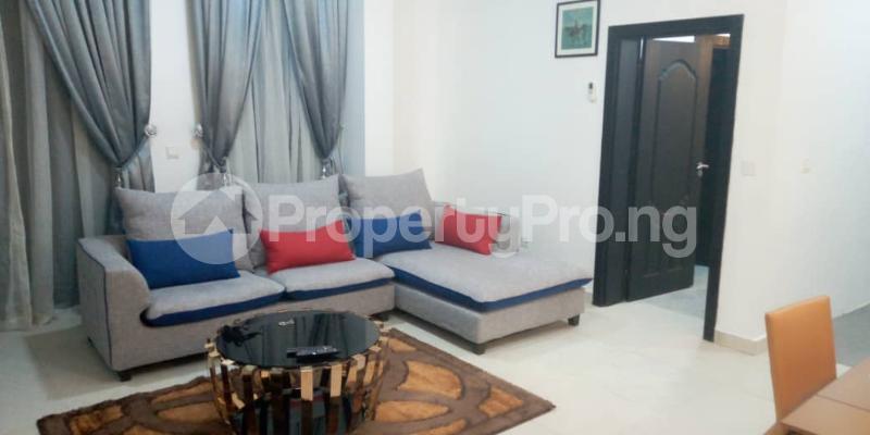 1 bedroom mini flat  Blocks of Flats House for shortlet Off Liegali Ayorinde Street Victoria Island Extension Victoria Island Lagos - 11