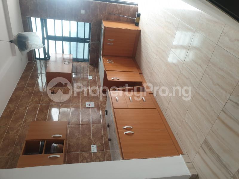 2 bedroom Flat / Apartment for rent Ilasan Lekki Lagos - 16