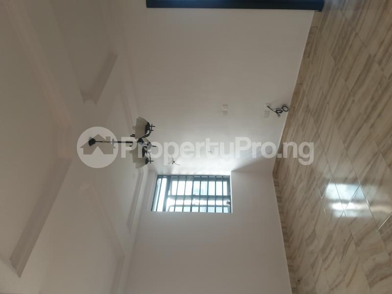 2 bedroom Flat / Apartment for rent Ilasan Lekki Lagos - 18