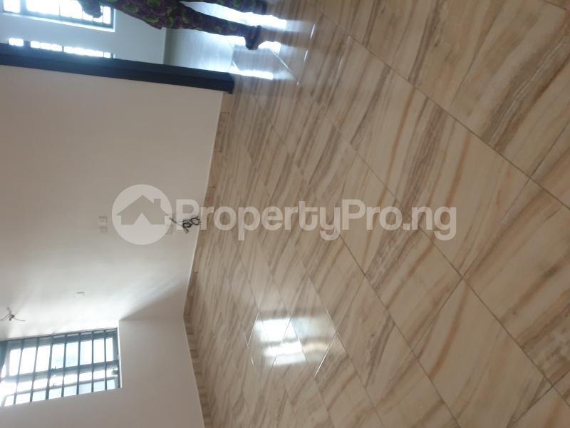 2 bedroom Flat / Apartment for rent Ilasan Lekki Lagos - 13