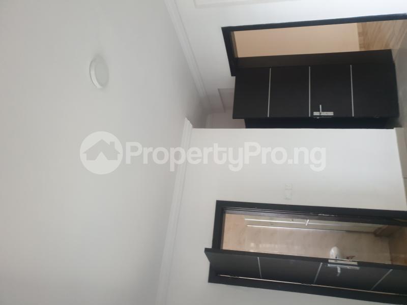 2 bedroom Flat / Apartment for rent Ilasan Lekki Lagos - 6