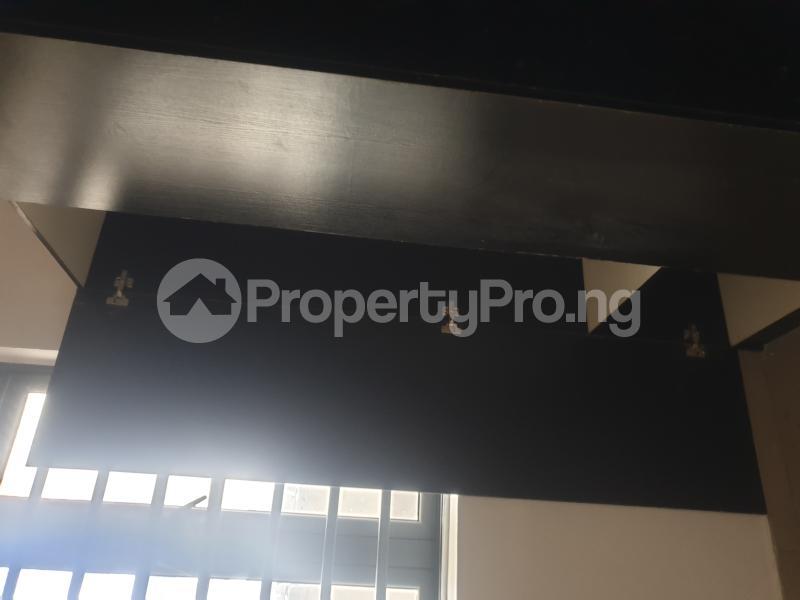 2 bedroom Flat / Apartment for rent Ilasan Lekki Lagos - 3