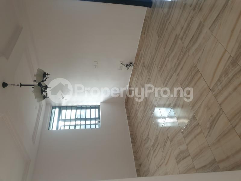 2 bedroom Flat / Apartment for rent Ilasan Lekki Lagos - 2