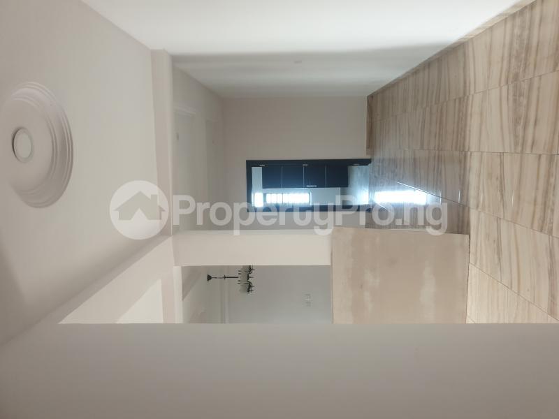 2 bedroom Flat / Apartment for rent Ilasan Lekki Lagos - 14