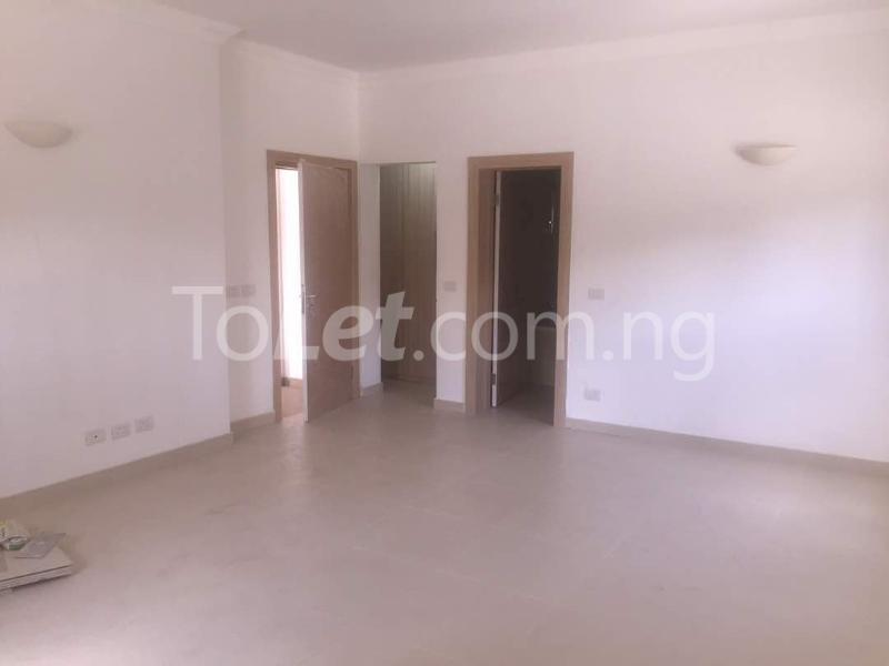 3 bedroom Flat / Apartment for rent Igbo-Efon Igbo-efon Lekki Lagos - 5