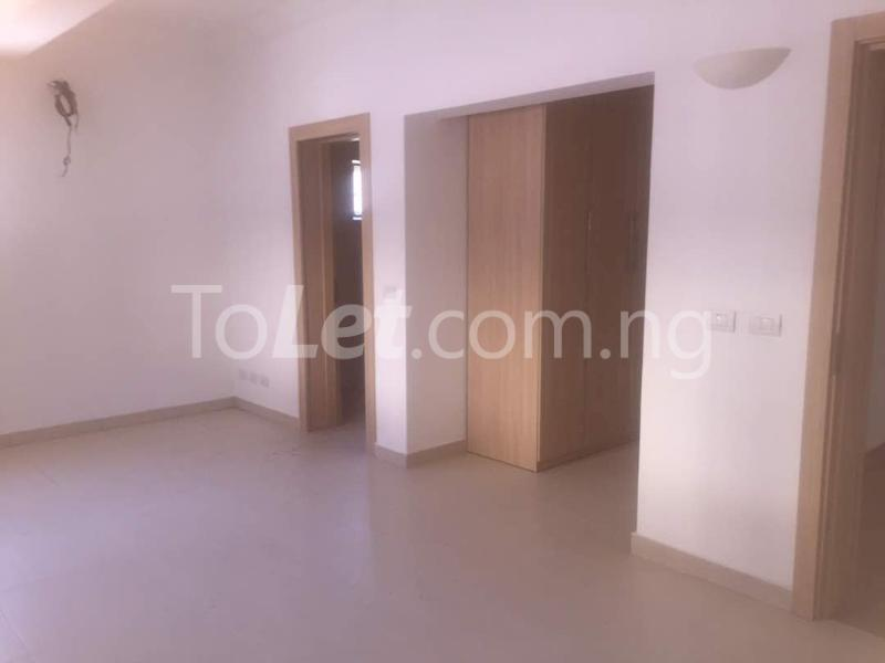 3 bedroom Flat / Apartment for rent Igbo-Efon Igbo-efon Lekki Lagos - 1