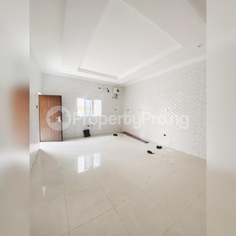 6 bedroom Terraced Duplex for sale Ikate Lekki Lagos - 7