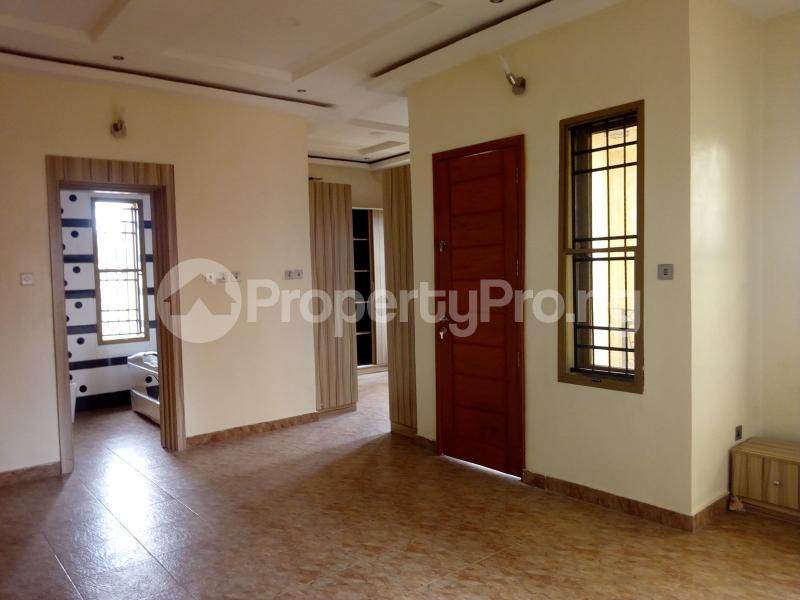 5 bedroom Detached Duplex House for sale Lekki Phase 1 Lekki Lagos - 4