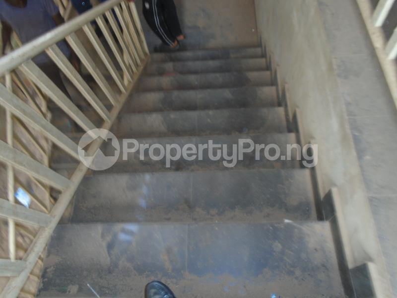 10 bedroom Commercial Property for sale WUSE ZONE 6 Wuse 1 Abuja - 1