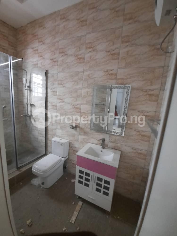 5 bedroom Detached Duplex House for sale Ajah Ajah Lagos - 9