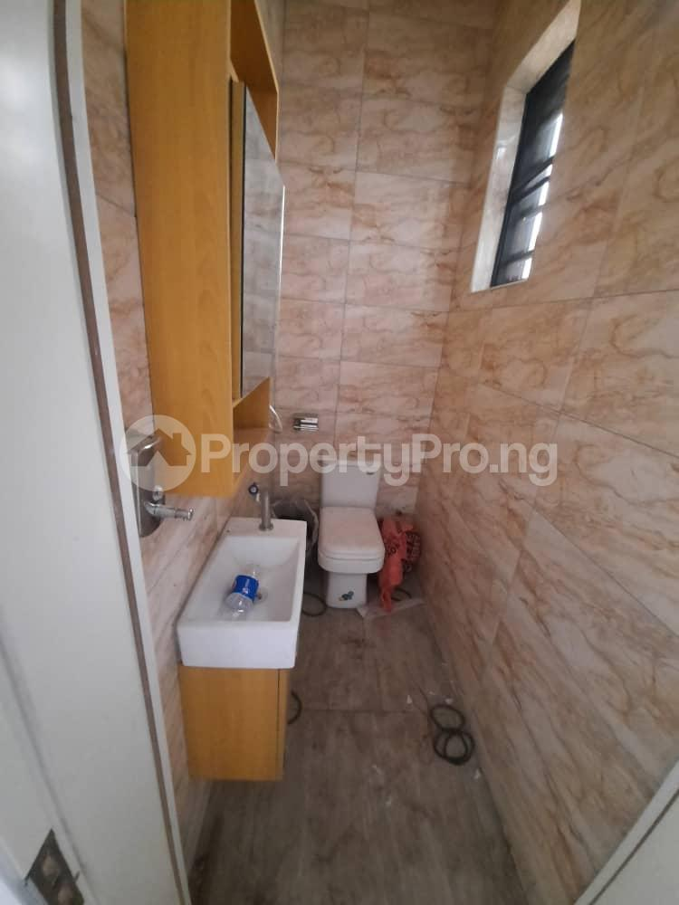 5 bedroom Detached Duplex House for sale Ajah Ajah Lagos - 10