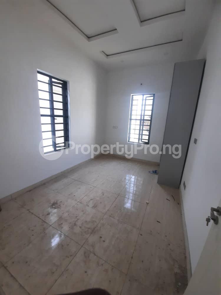 5 bedroom Detached Duplex House for sale Ajah Ajah Lagos - 3