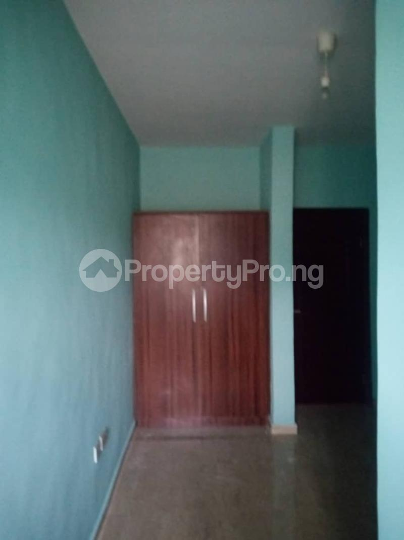 3 bedroom Flat / Apartment for rent Cornal Road  Jibowu Yaba Lagos - 7
