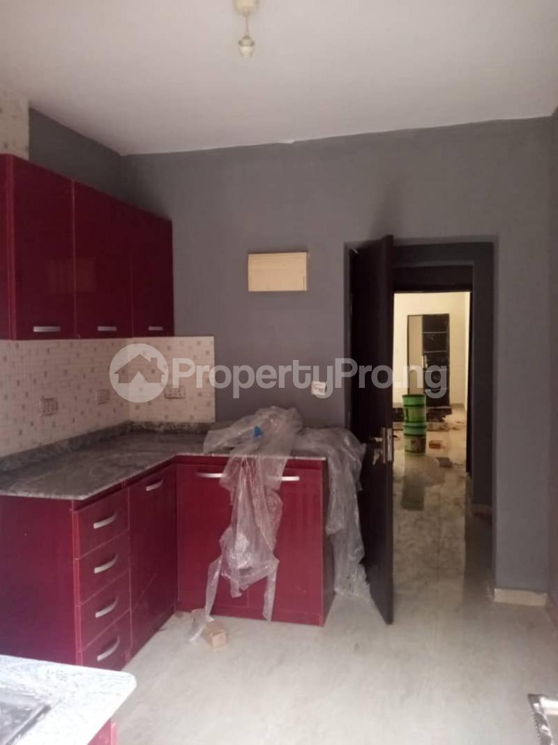 3 bedroom Flat / Apartment for rent Cornal Road  Jibowu Yaba Lagos - 10