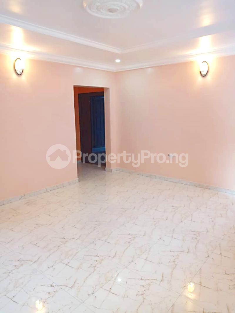 3 bedroom Flat / Apartment for rent Woji Port Harcourt Rivers - 3