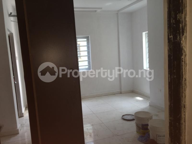 3 bedroom Flat / Apartment for sale Alagomeji Alagomeji Yaba Lagos - 7