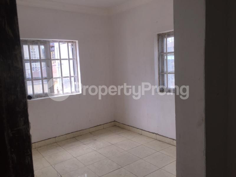 1 bedroom mini flat  Mini flat Flat / Apartment for rent Alagomeji  Alagomeji Yaba Lagos - 3