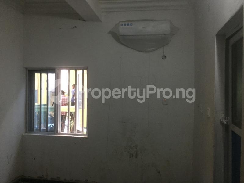Mini flat Flat / Apartment for rent Finbars Road  Akoka Yaba Lagos - 2