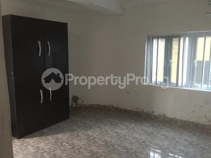 Mini flat Flat / Apartment for rent Finbars Road  Akoka Yaba Lagos - 5