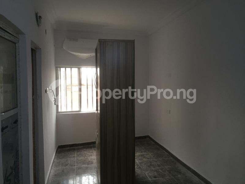 Mini flat Flat / Apartment for rent Finbars Road  Akoka Yaba Lagos - 3