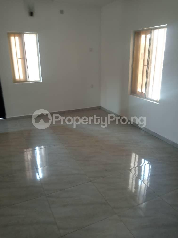 2 bedroom Flat / Apartment for rent Thinkers Corner Enugu Enugu - 6