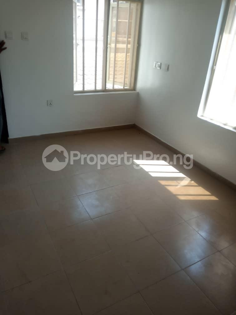 2 bedroom Flat / Apartment for rent Thinkers Corner Enugu Enugu - 3