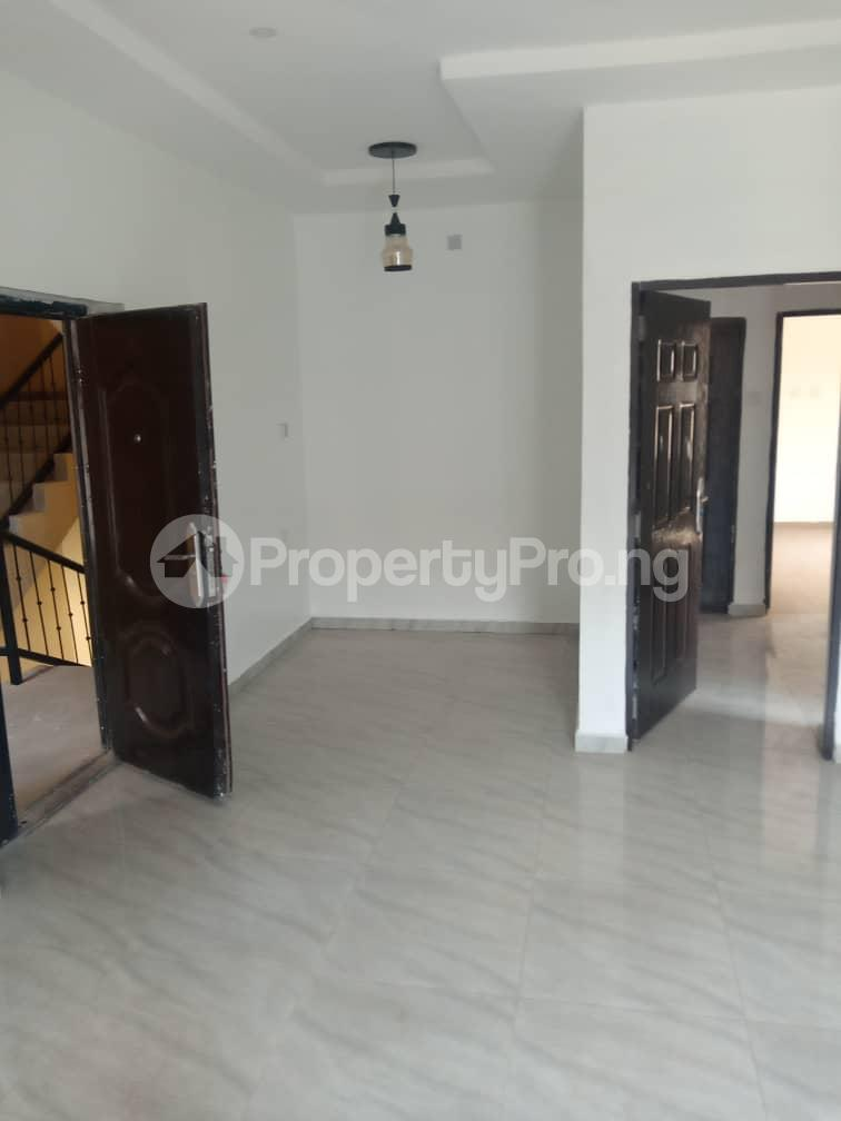 2 bedroom Flat / Apartment for rent Thinkers Corner Enugu Enugu - 0